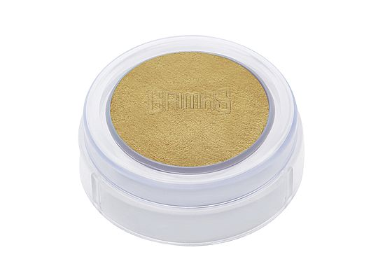 CRÉME MAKE UP PEARL